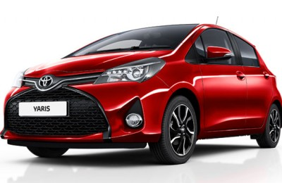 sewa-all-new-yaris-jogja