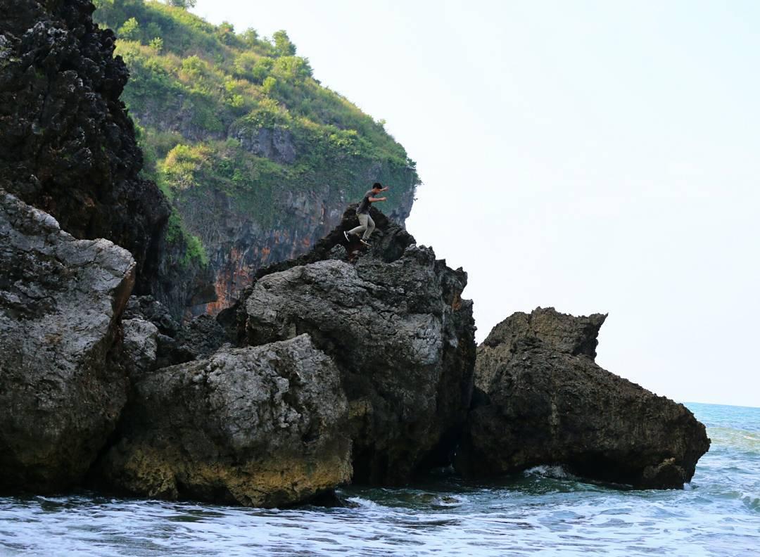 pantai-wohkudu