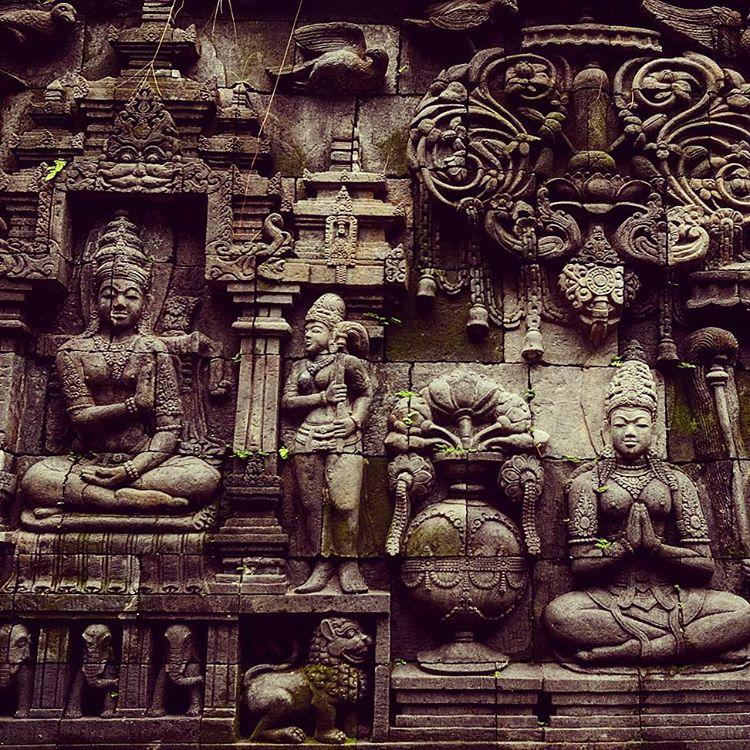Paket Wisata Jogja Borobudur