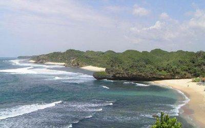 Pantai Songlibeg
