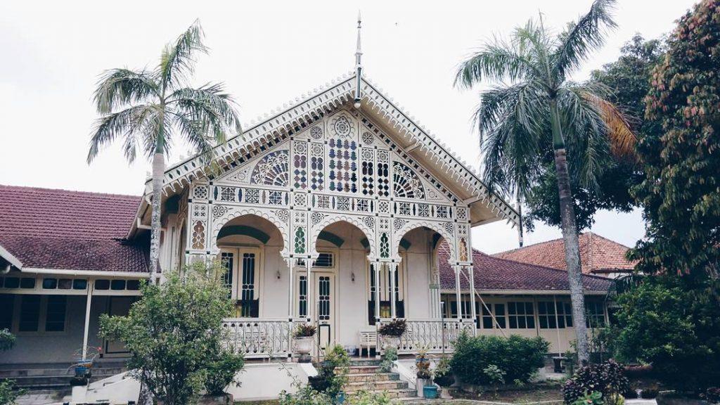 Museum Puro Pakualaman