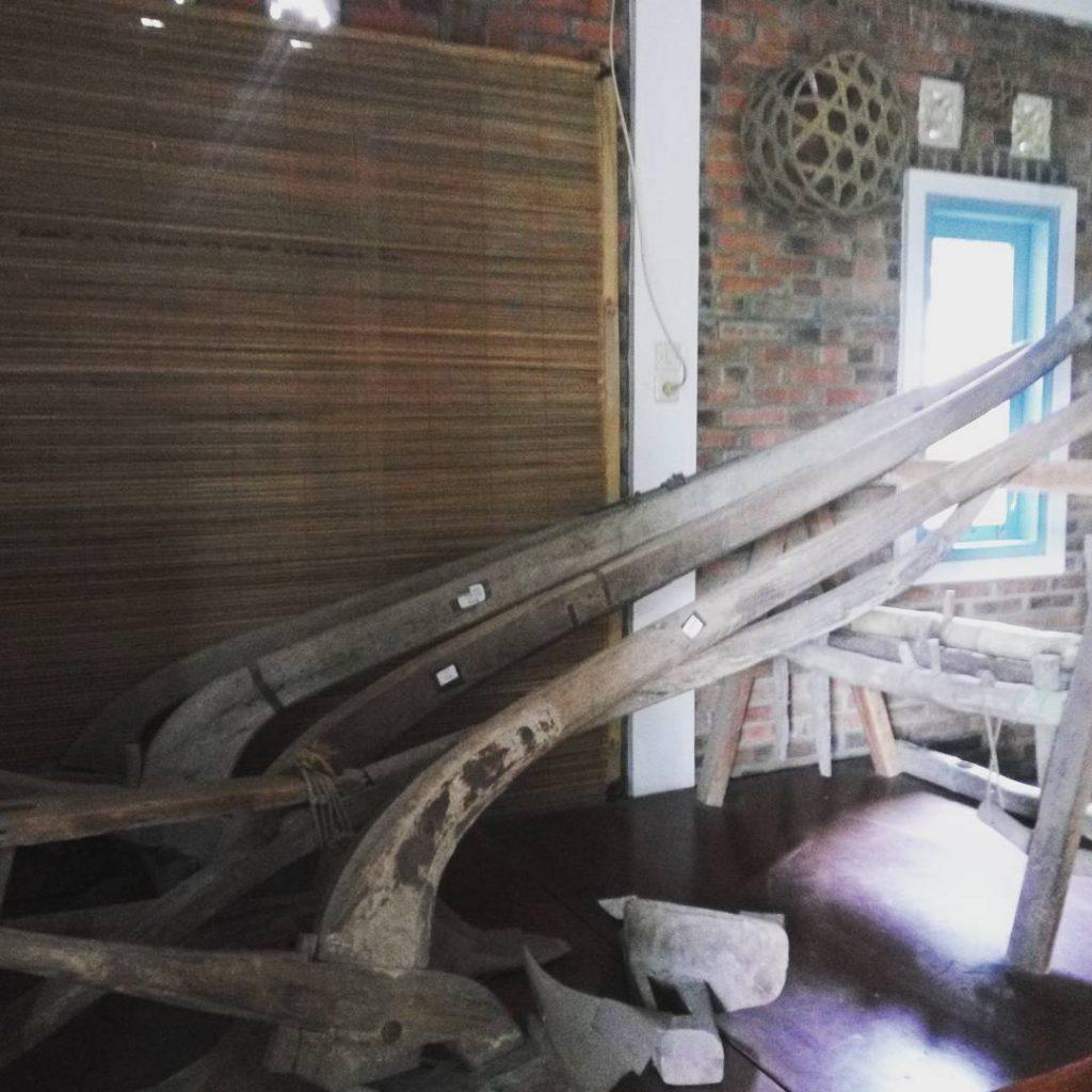 Museum Tani Bantul