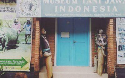 Museum Tani