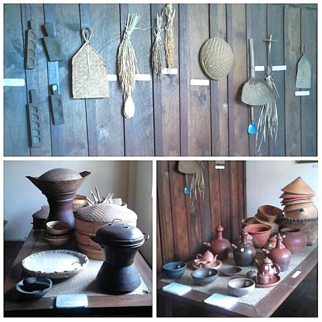 Museum Tembi