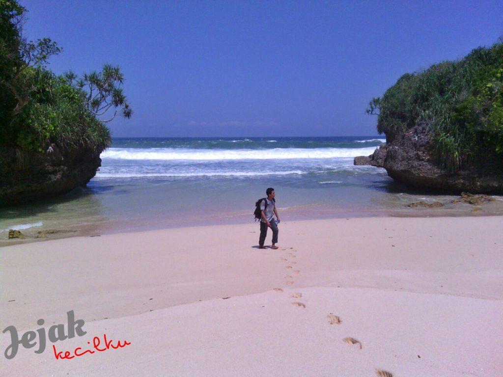 Pantai Watugupit