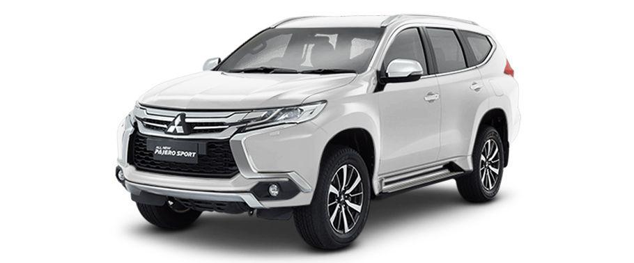 Daftar Harga Mobil Mitsubishi Terbaru Dan Keunggulannya ...