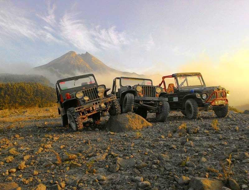 paket-wisata-jogja-jeep-merapi