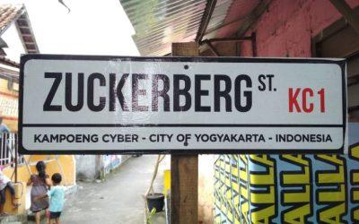 Kampoeng Cyber