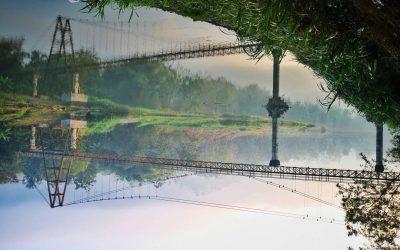 Jembatan Soka