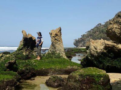 Pantai Seruni