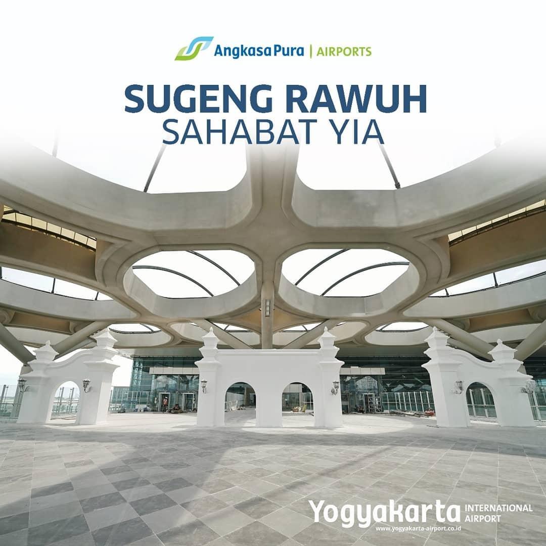 bandara-yia-jogja