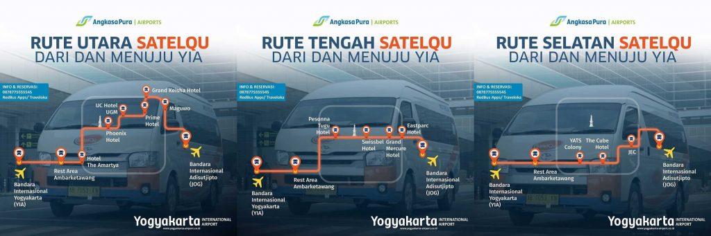 transportasi-jogja-bandarayia