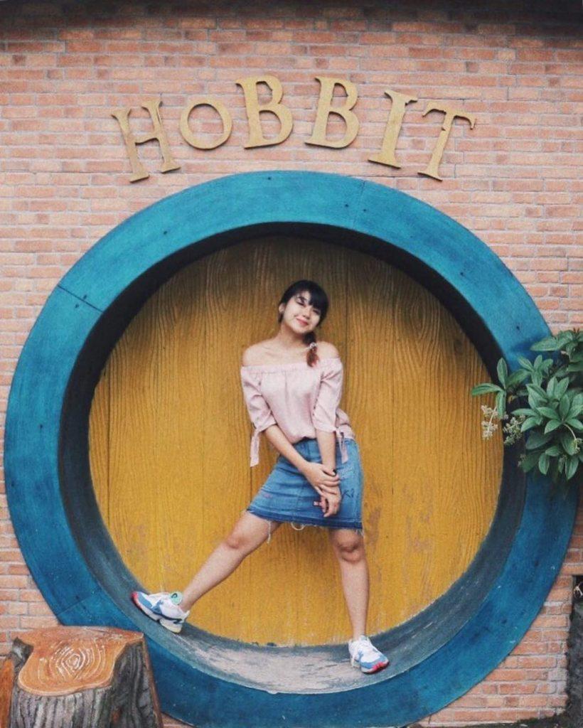 rumah-hobbit-kaliurang