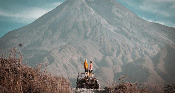jeep-lava-tour-merapi